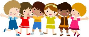 1200-brooklyn-children