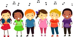 20-practicing-singing