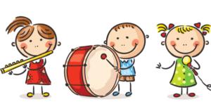 Yoast-How-Music-Makes-Children-Smarter
